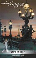 Amor en París - Helen Brooks