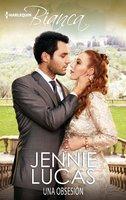 Una obsesión - Jennie Lucas