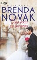 Una boda en invierno - Brenda Novak