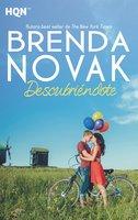 Descubriéndote - Brenda Novak