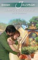 Tiempo inolvidable - Lucy Gordon