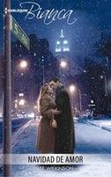 Navidad de amor - Lee Wilkinson