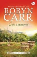 Otro amanecer - Robyn Carr