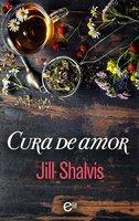 Cura de amor - Jill Shalvis