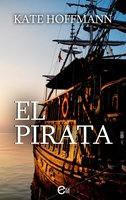El pirata - Kate Hoffmann