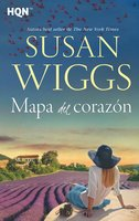 Mapa del corazón - Susan Wiggs