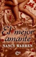 El mejor amante - Nancy Warren