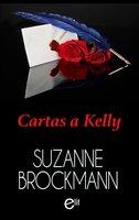 Cartas a Kelly - Suzanne Brockmann