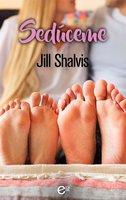 Sedúceme - Jill Shalvis