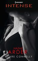 Hazme arder - Clare Connelly