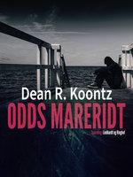 Odds mareridt - Dean R. Koontz