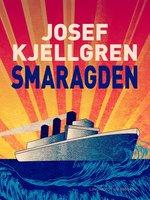 Smaragden - Josef Kjellgren