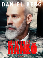 Härjaren på Raneö - Daniel Berg