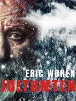 Jultomten - Eric Worén