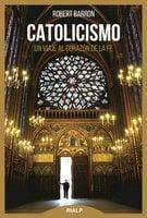 Catolicismo - Robert Barron