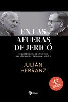 En las afueras de Jericó - Julián Herránz Casado