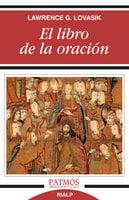 El libro de la oración - Lawrence Lovasik