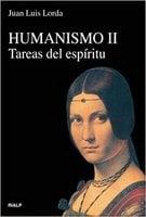 Humanismo II - Juan Luis Lorda Iñarra
