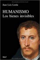Humanismo - Juan Luis Lorda Iñarra