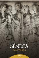 Seneca - Emily Wilson