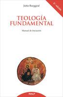 Teología Fundamental - Jutta Burggraf