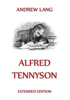 Alfred Tennyson - Andrew Lang