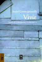 Vivir - André Comte-Sponville