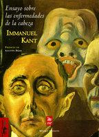 Ensayo sobre las enfermedades de la cabeza - Immanuel Kant