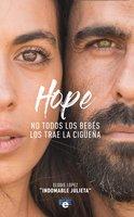 Hope - Elodie López
