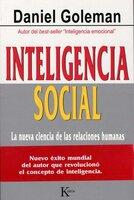 Inteligencia social - Daniel Goleman