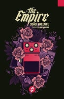 The Empire - João Valente