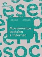 Movimientos sociales e internet - Varios Autores