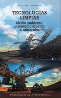 Tecnologías limpias - Arístides Sotomayor