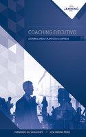 Coaching ejecutivo - Fernando Gil Sanguineti, José Merino Pérez