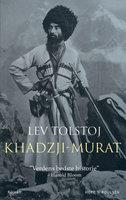 Khadzji-Murat - Lev Tolstoj