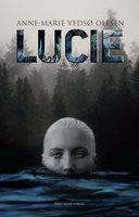 Lucie - Anne-Marie Vedsø Olesen
