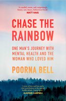 Chase the Rainbow - Poorna Bell