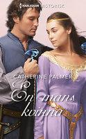 En mans kvinna - Catherine Palmer