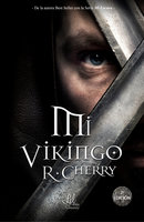 Mi vikingo - R. Cherry