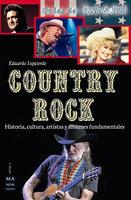 Country Rock - Eduardo Izquierdo