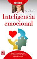 Inteligencia emocional - Marian Glover