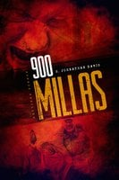 900 MILLAS - S. Johnathan Davis