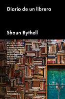 Diario de un librero - Shaun Bythell