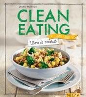 Clean Eating - Christina Wiedemann