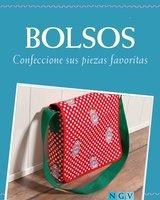 Bolsos - Rabea Rauer, Yvonne Reidelbach