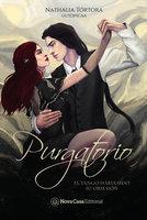 Purgatorio - Nathalia Tórtora