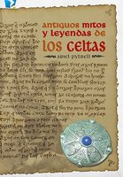 Antiguos mitos y leyendas Celtas - Ariel Pytrell