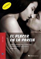 El placer en la pareja - Sofía Katz