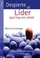 Despierte al líder que hay en usted - Mario Luis Azcoaga