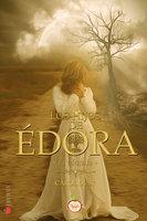 Los hijos de Édora - Carol Dust